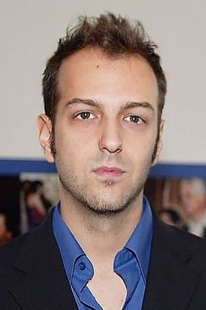 Juan Pablo Rebella