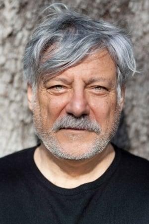 Pier Maria Cecchini