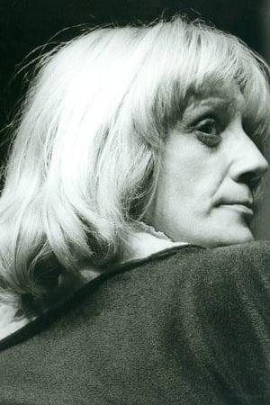 Marisa Fabbri