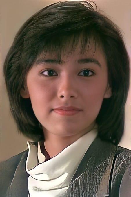 Emily Chu