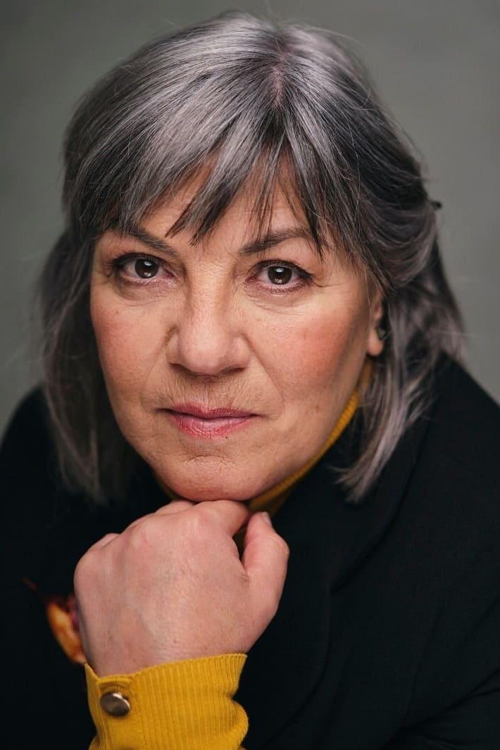 Clara Nogueira