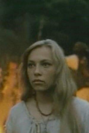Tatyana Novik (I)