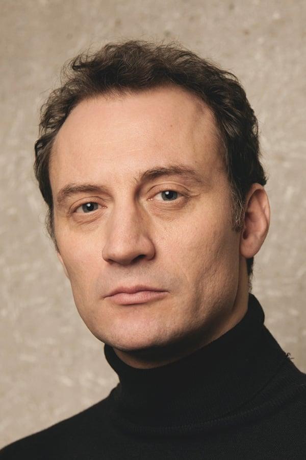 Anatoly Belyy