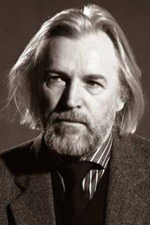 Stanislav Lyubshin