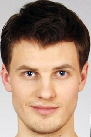 Aleksandr Luchinin