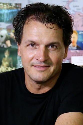 Bruno Victor-Pujebet