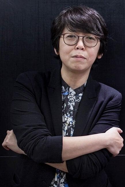 Yu Pei-Hua