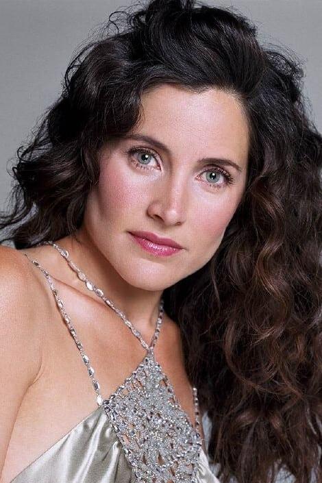 Rachel Shelley