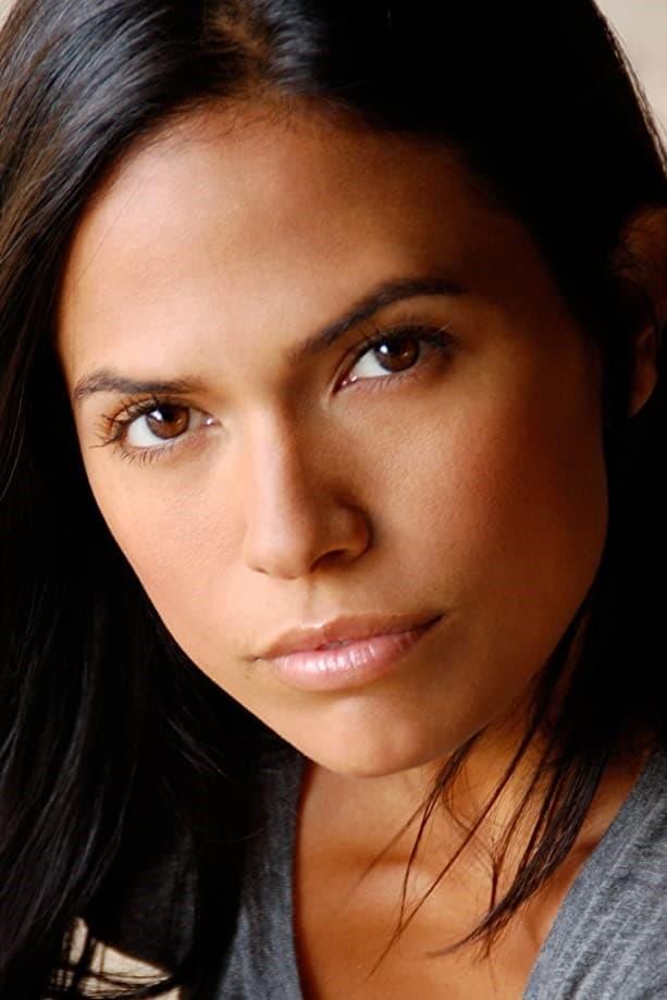 Vanessa Villalovos