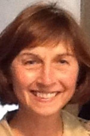 Shuna Lemoine
