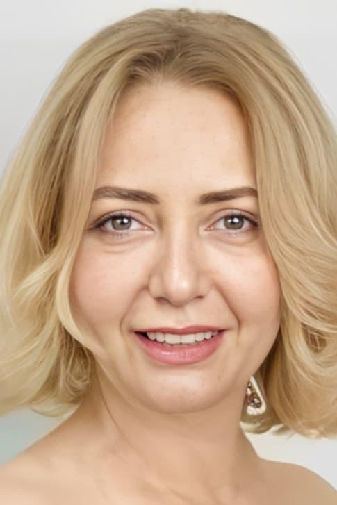 Sibel Taşçıoğlu