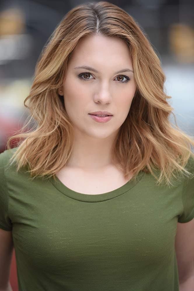 Leslie Ann Glossner