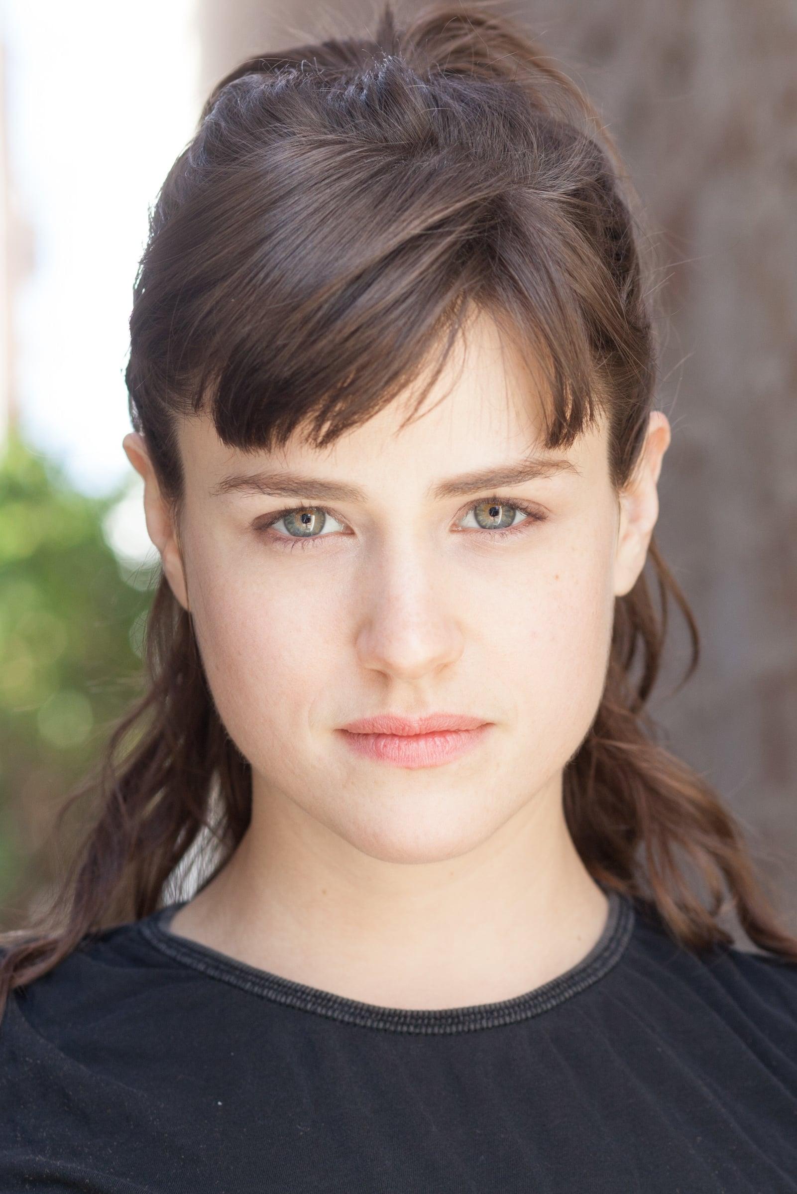 Kate Dalton