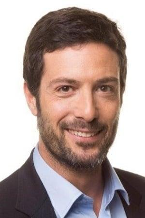 Ron Shahar