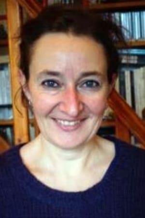 Pauline Casalis