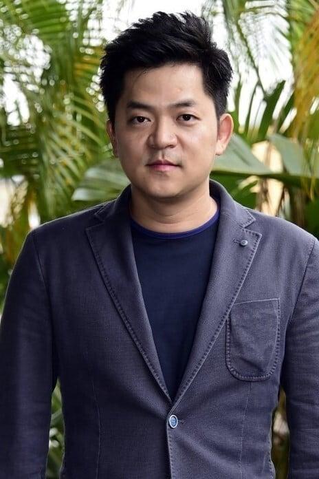 Andrew Chien
