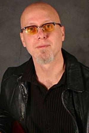 Zev Katz