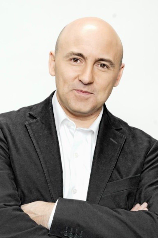 "Julio Maldonado ""Maldini"""