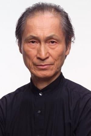 Tôru Shinagawa