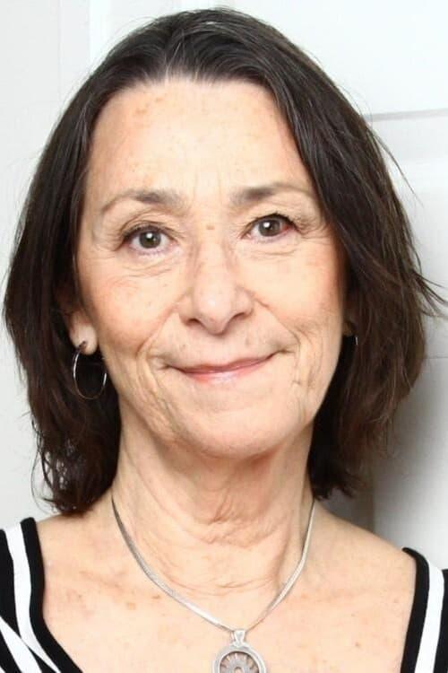 Janina Berman