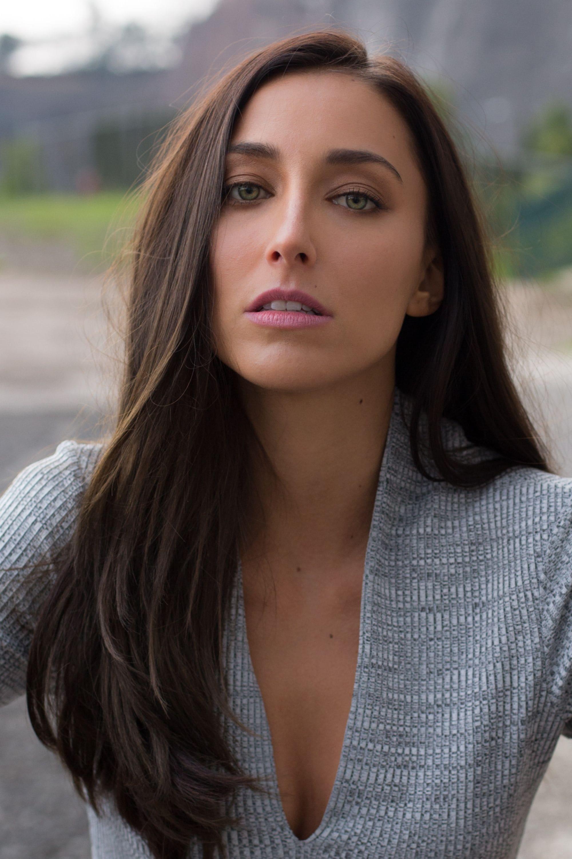 Sofía Sisniega
