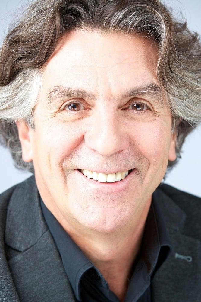 Laurent Imbault