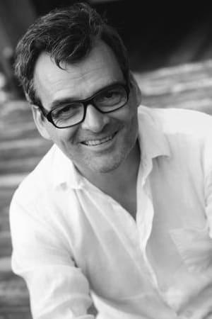Serge Boucher