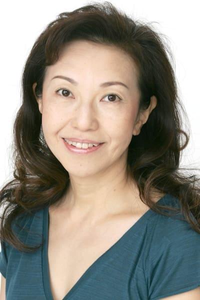 Kiri Yoshizawa