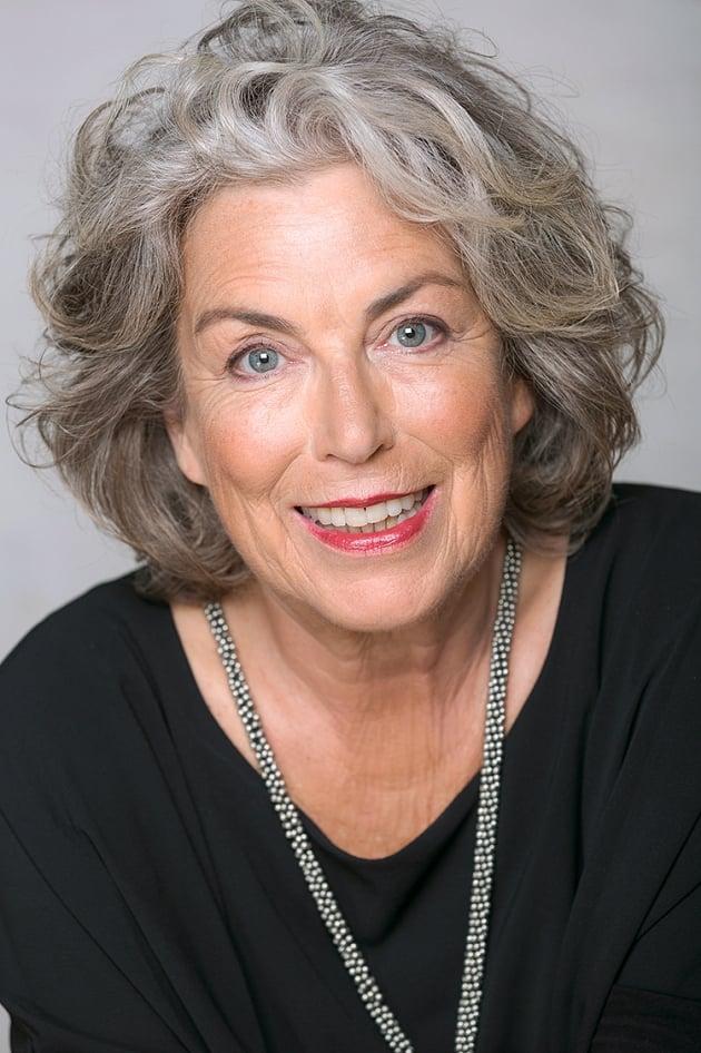 Isabel Trimborn