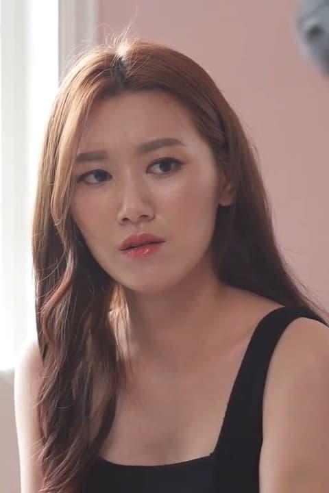 Han Yi-seul