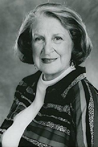 Ruth Kobart
