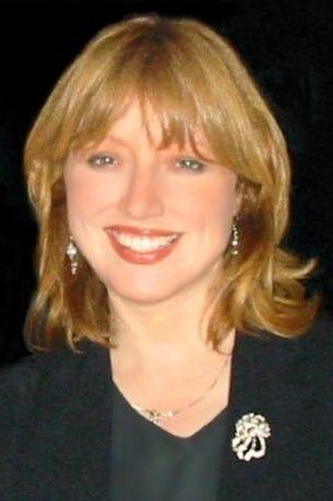 Jeanette Stout