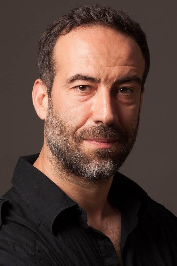 Șerban Pavlu