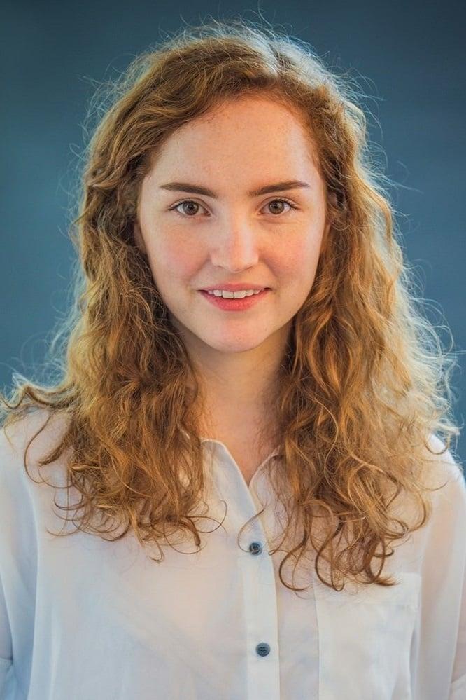Freya Milner