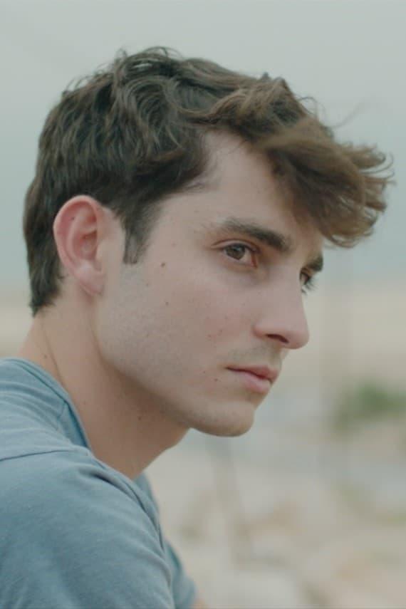 Yoav Rotman
