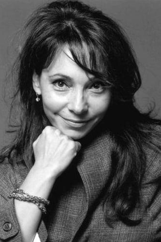 Madeleine Cofano