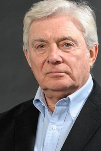 Jean-François Kopf