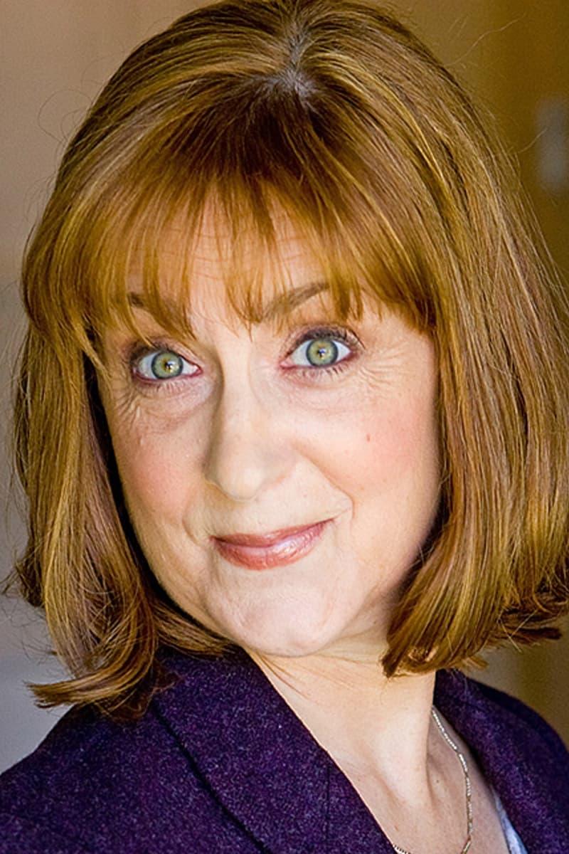 Michelle Benes