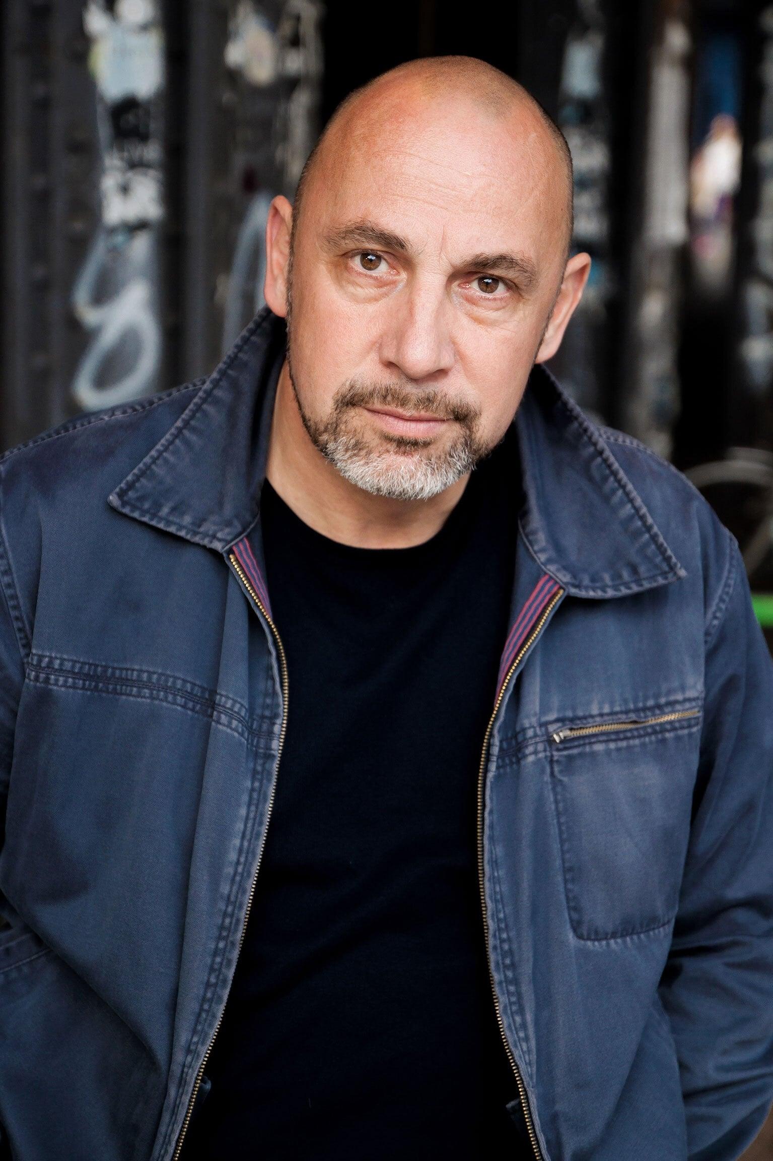 Matthias Zahlbaum