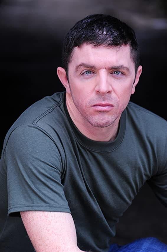 Ron Goleman