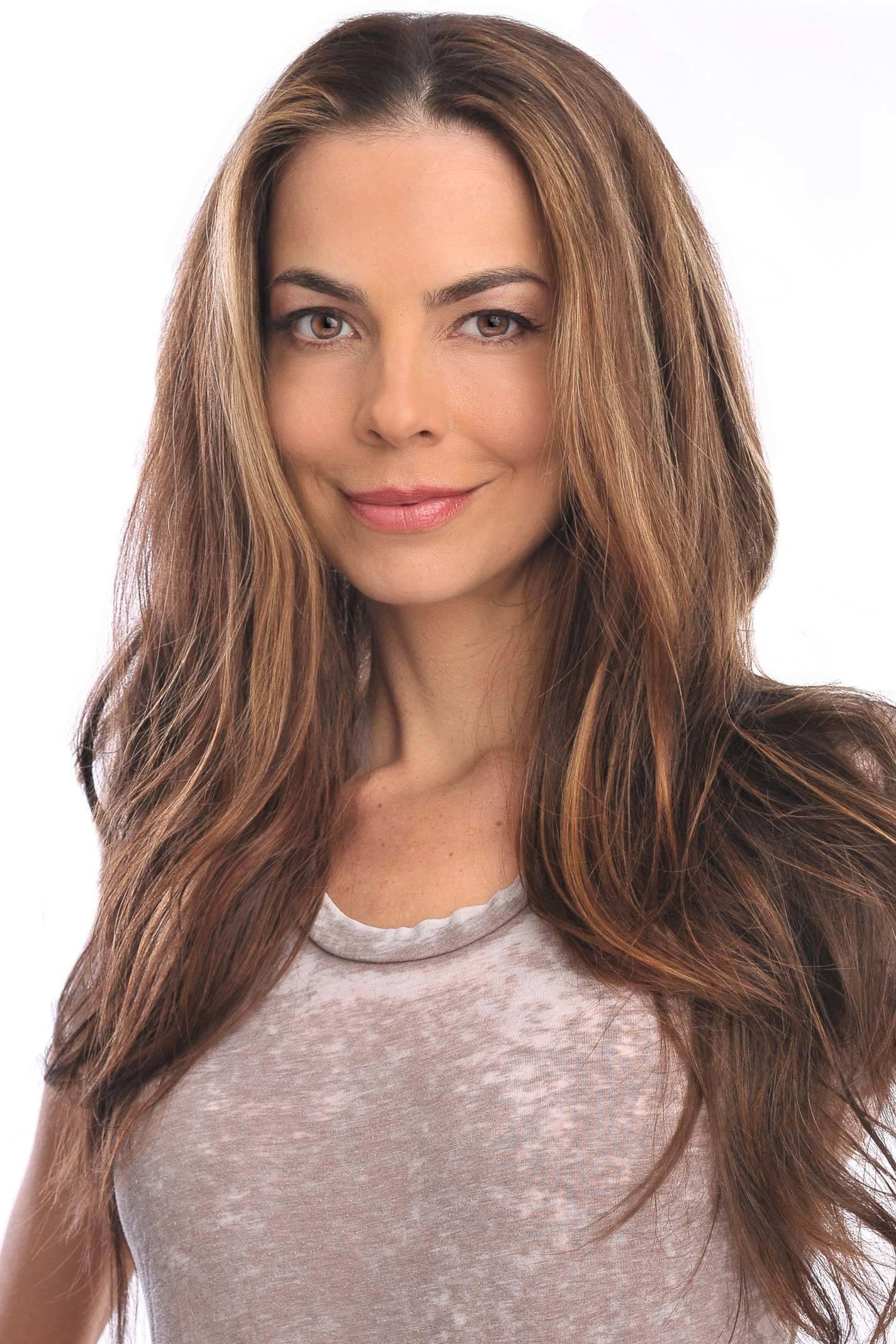 Stephanie Northrup