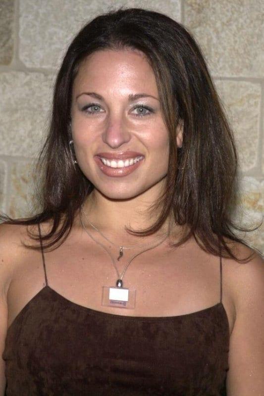 Carla Antonino