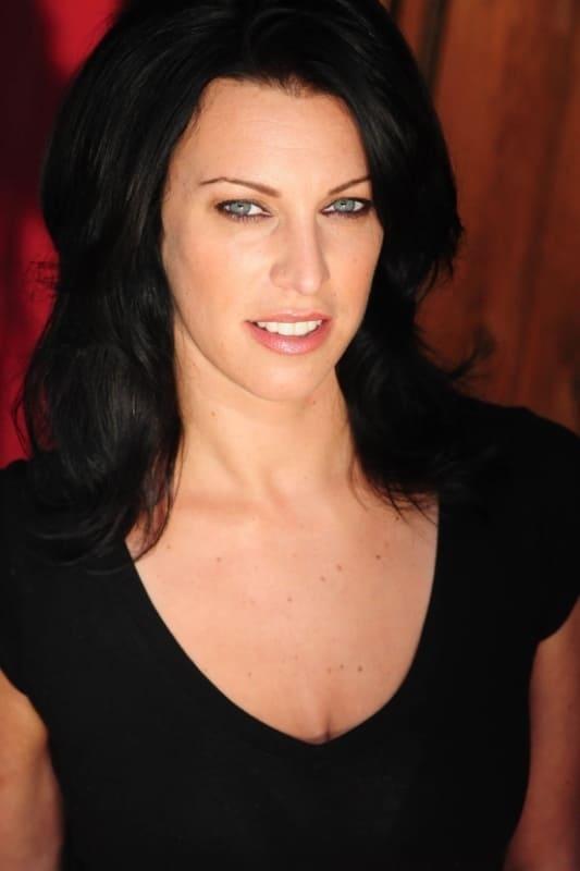 Sabine Varnes