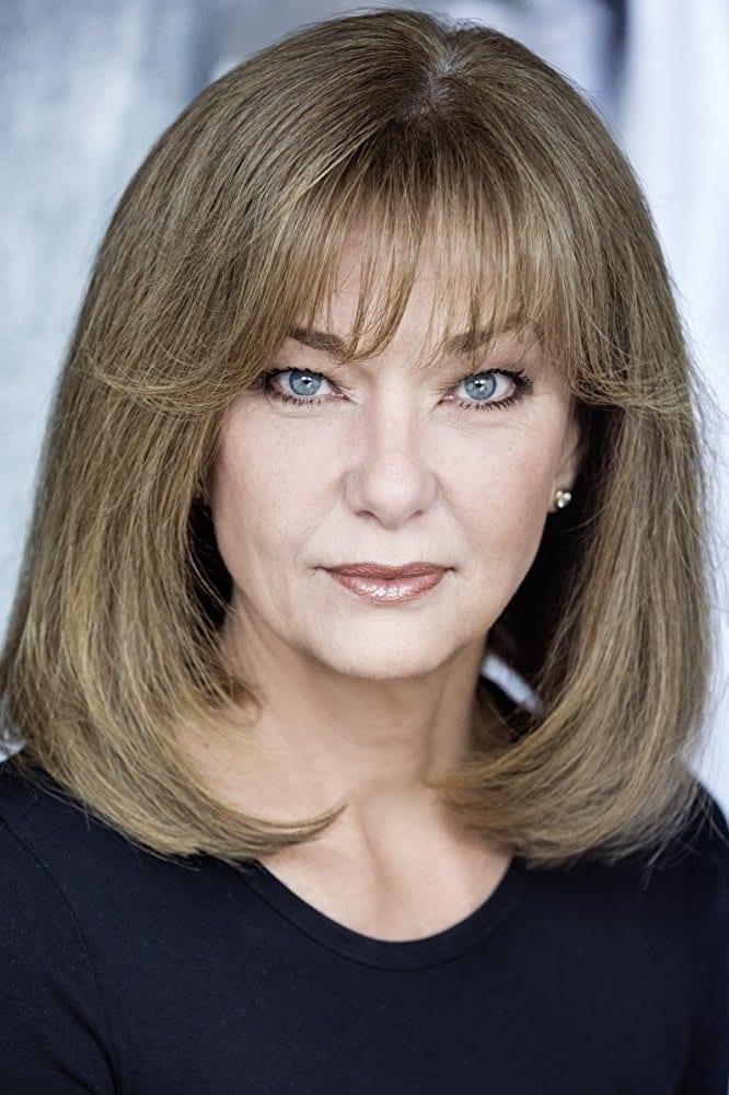 Julianne White