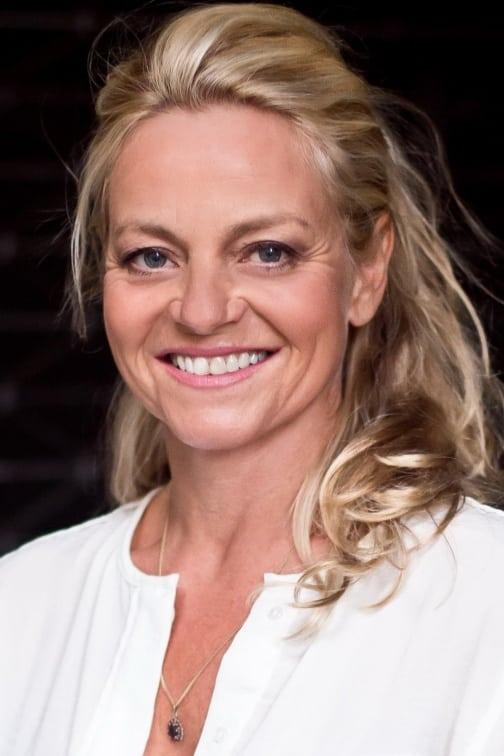 Helga Bellinghausen