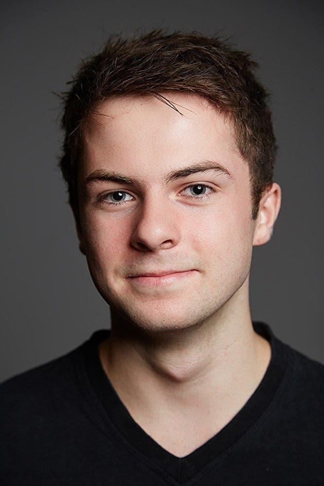 Alex Murphy