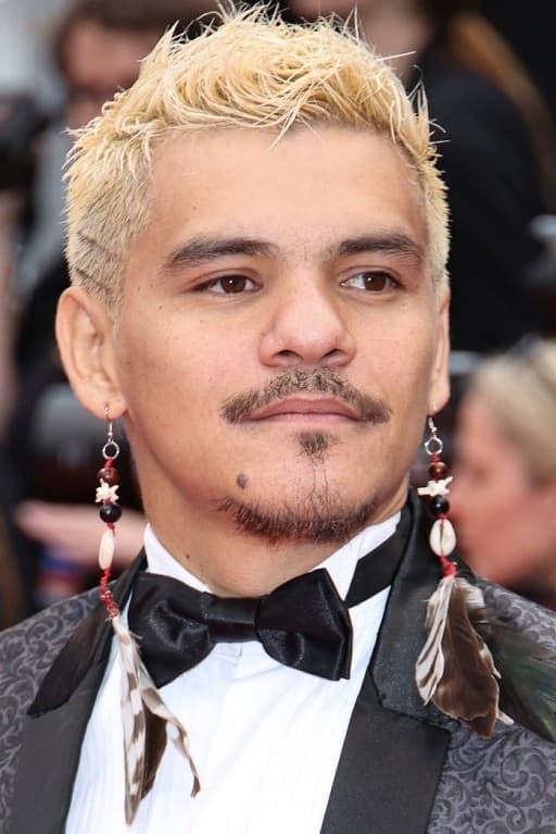 Adanilo Reis