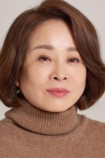 Jun Sung-ae