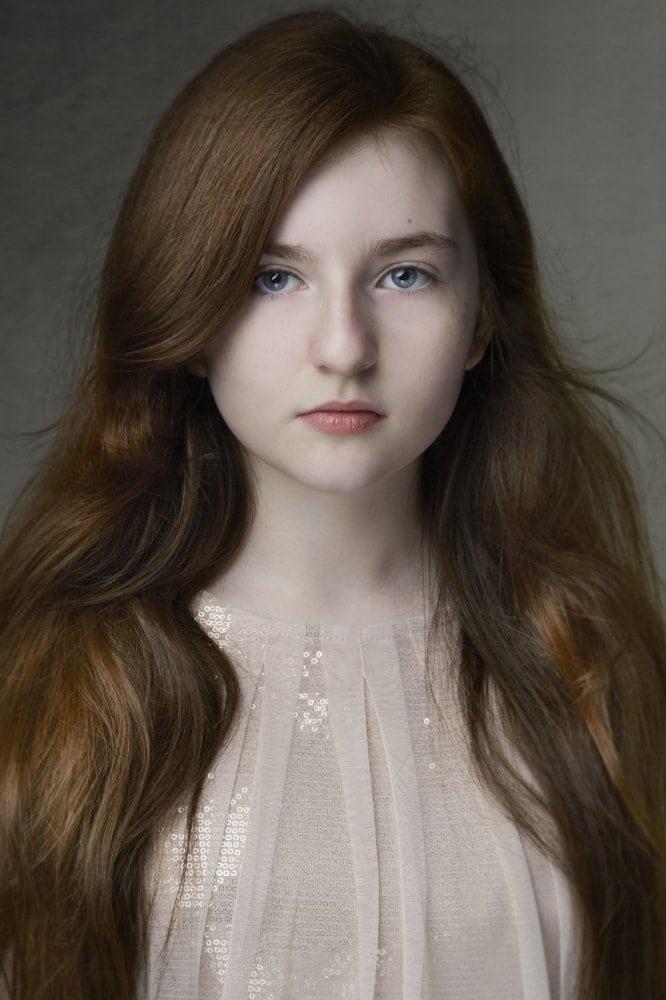 Indira Ainger