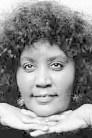 Sylvia Kuumba Williams